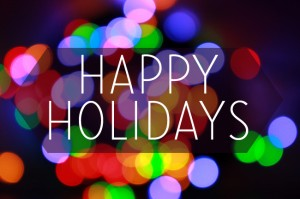Happy-Holidays-Colorful